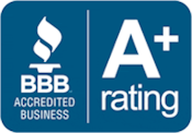 CR Roofing | BBB Accredited