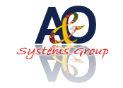 AO Systems Group - Technology Solutions