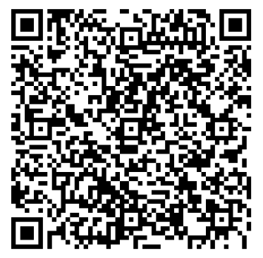 CR Roofing QR Bar Code