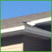 CR Roofing and Eavestroughing | 403-671-1809