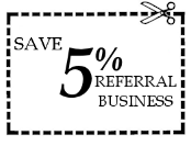 CR Roofing and Eavestroughing | Save 5% on all New Referral Business | 403-671-1809